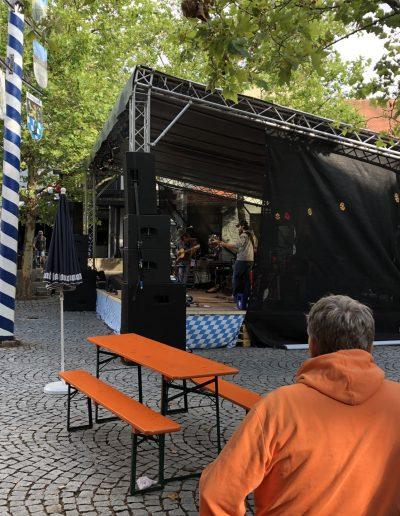 Buergerfest_SAD_14-07-19_UweHark_01
