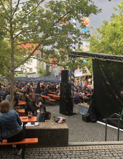 Buergerfest_SAD_14-07-19_UweHark_02