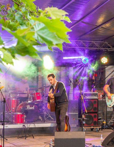 Buergerfest_SAD_14-07-19_UweHark_24