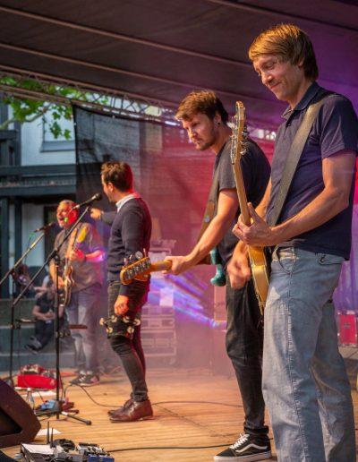 Buergerfest_SAD_14-07-19_UweHark_31