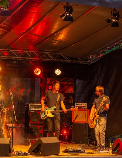 Buergerfest_SAD_14-07-19_UweHark_39